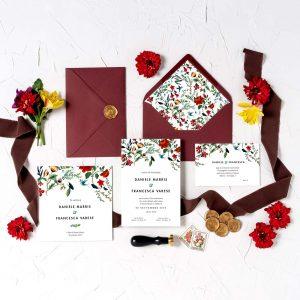 Wedding Suite Amy