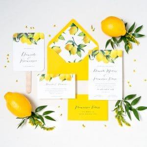 Wedding suite Beverly