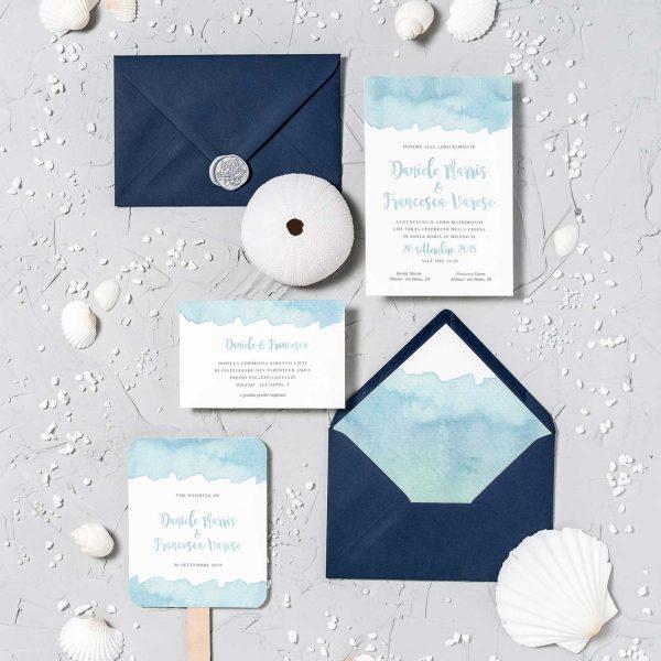 Wedding Suite Brenda