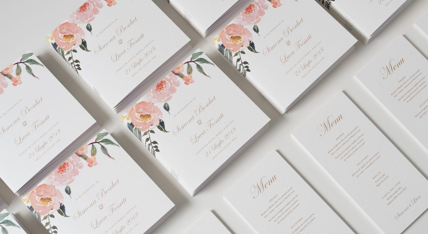 Matrimonio Simbolico Libretto : Libretti messa matrimonio e rito civile my wedding paper